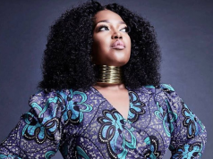 WATCH:Ntokozo Mbambo Songs 2019 You Need To Check out