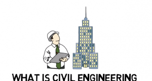 What is a Civil Engineer?All You Need to Know-TheUpskill