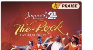 Joyous Celebration Top 50 Songs and Albums 2020