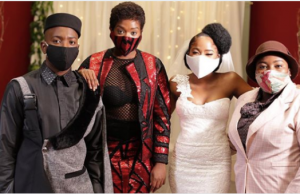 Uzalo Actors Real Names and Their Ages in 2020-TheUpskill